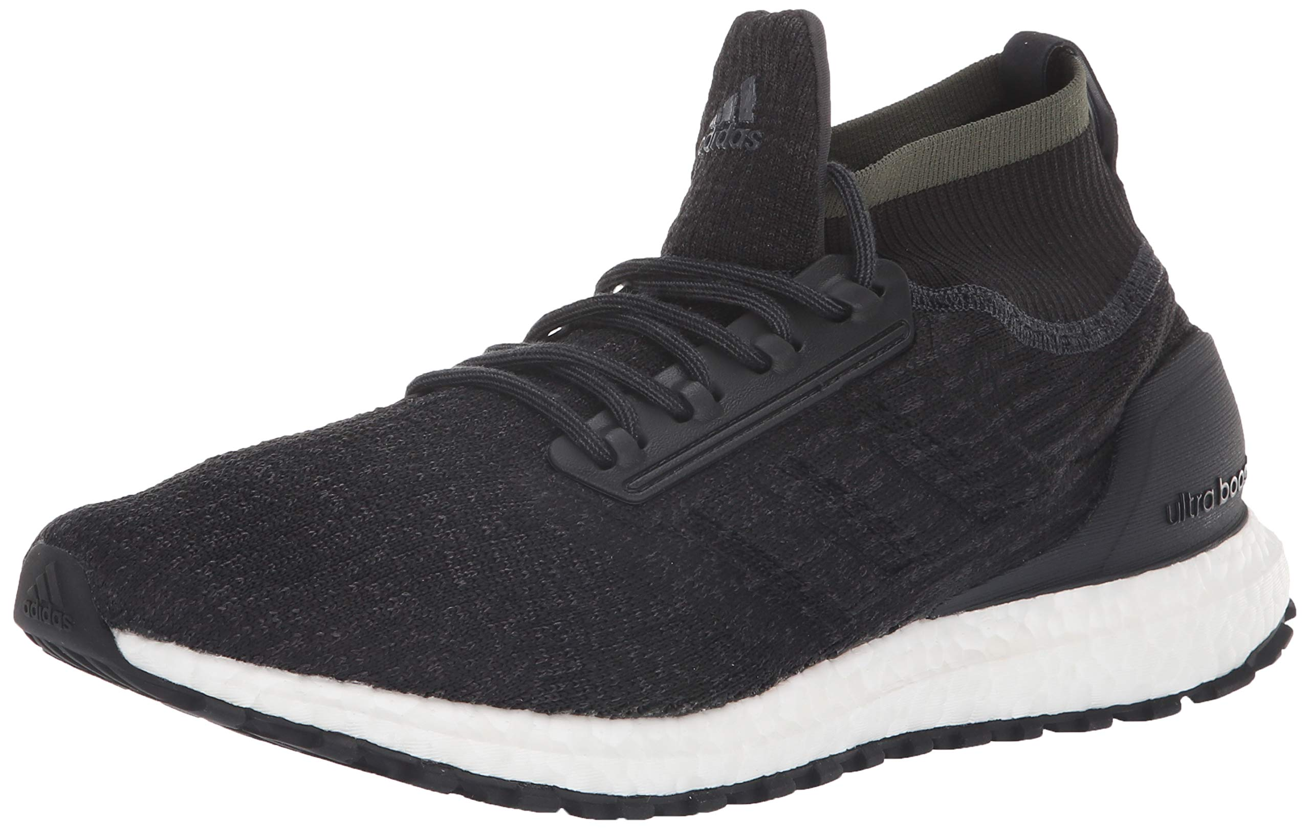 69a7e35c3bed7 Galleon - Adidas Men s Ultraboost All Terrain