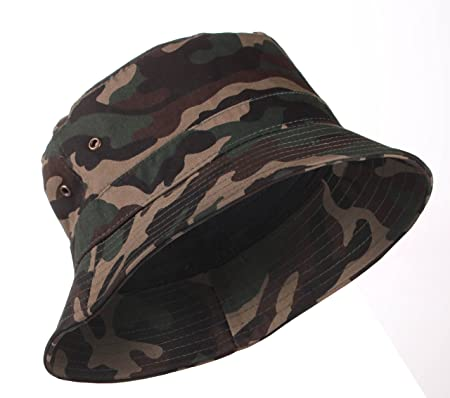 b27d986032e Bucket Hats Are On Trend 2018. Here Are 10 Of The Best For Men - The ...