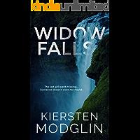 Widow Falls