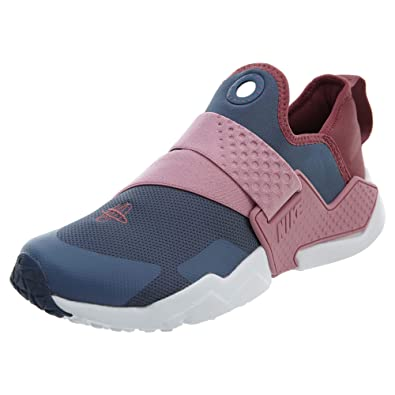 db8dfdefea Amazon.com | Nike Huarache Extreme Se Big Kids | Sneakers