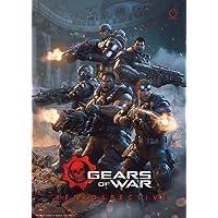 Gears of War: Retrospective