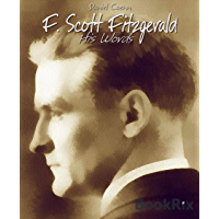 F. Scott Fitzgerald: His Words (English Edition)