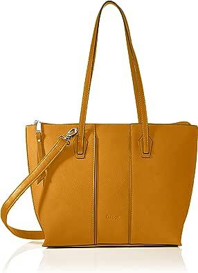 Gabor Anni - Shoppers y bolsos de hombro Mujer