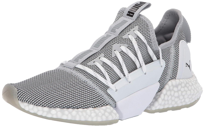 Puma - Herren Hybrid Rocket Runner Schuhe Schuhe Schuhe B07FXZNMWG  277984