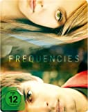 Frequencies - Steelbook [Blu-ray]