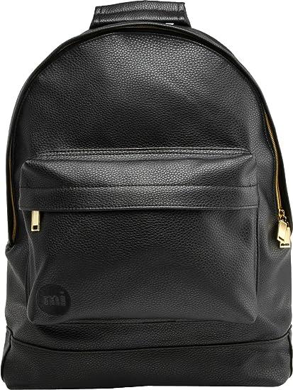 Mi-Pac Tumbled Backpack Casual Daypack 4f354fe5e2e68