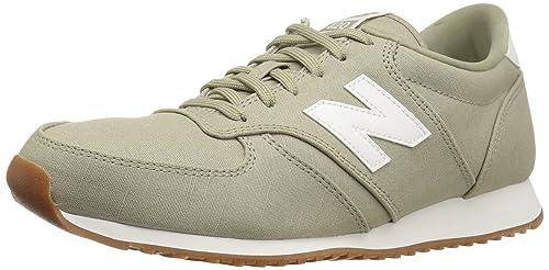24ea9e2dea32 New Balance Women s s 420 Trainers  Amazon.co.uk  Shoes   Bags