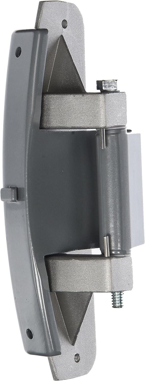 Electrolux 137105100 Hinge for Door
