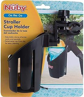 Nuby Clip Stroller Cup Holder