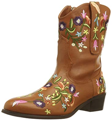 Women's Too Kicker Western Boot
