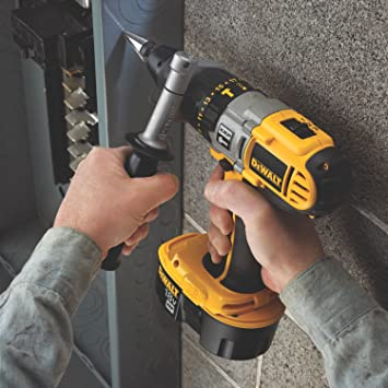 DEWALT DCD950B Power Drills product image 6