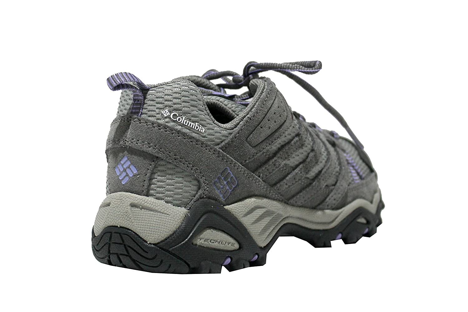 Amazon.com | Columbia Womens Jewel Basin Hiking Shoes Sneakers | Hiking Shoes