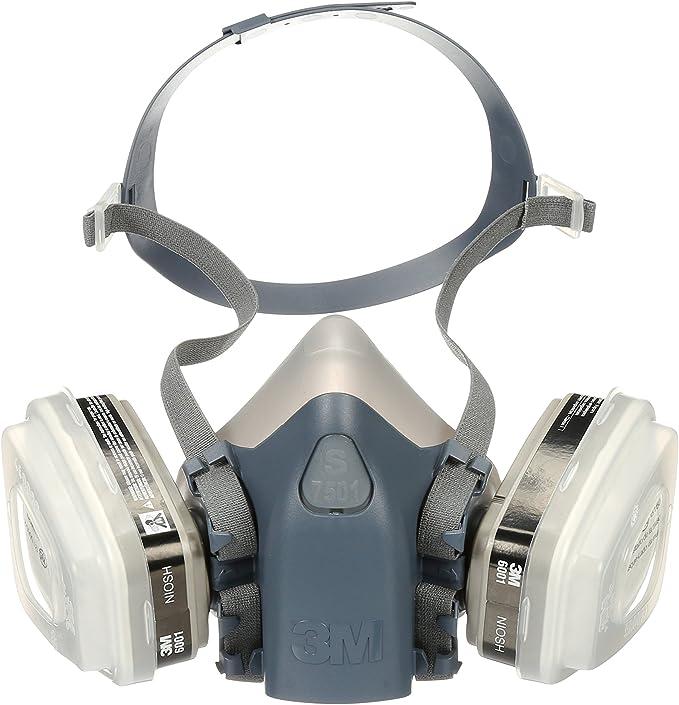 3m maske p95