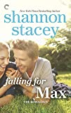Falling for Max (Kowalskis)