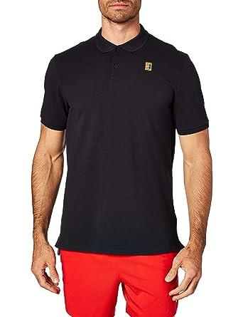 Nike M Nkct Polo Heritage Camisa, Hombre: Amazon.es: Ropa y accesorios