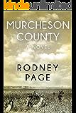 Murcheson County