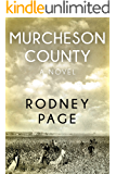 Murcheson County (English Edition)