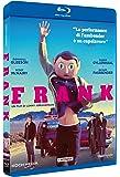 Frank (Blu-Ray)