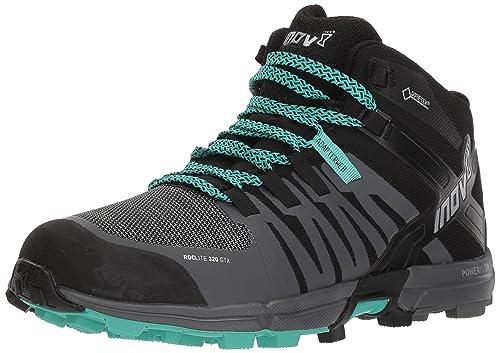 Inov8 Roclite 320 Gore-Tex Womens Caminar Zapatilla De Correr para Tierra - AW18-