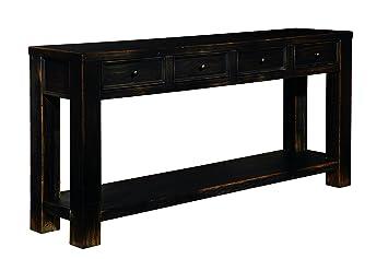 Amazoncom Ashley Furniture Signature Design Gavelston Sofa