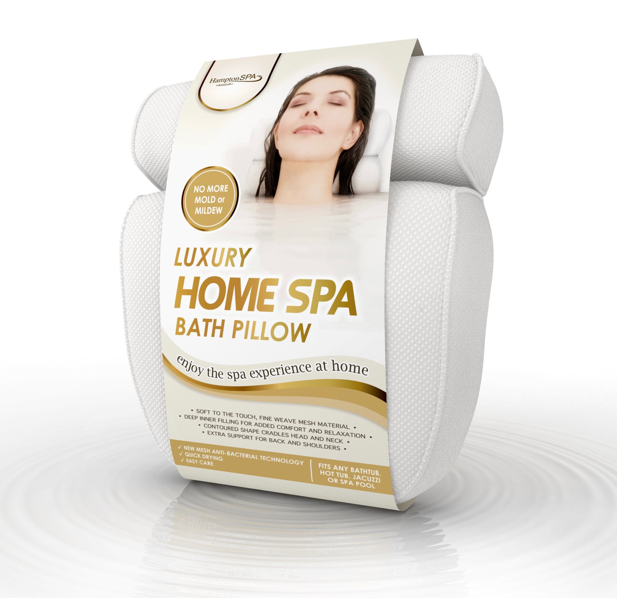 premium this everyday into a normal with tub time home experience caddy relax spa bamboo bath relaxing your make turn can bathtray tray you