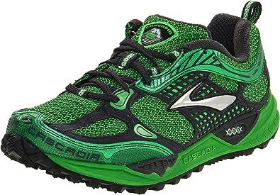 e2fd680f84b Brooks Men s Cascadia 6 Running Shoe