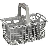 Replacement Hotpoint Creda Ariston Indesit C00079023 Dishwasher Cutlery Basket