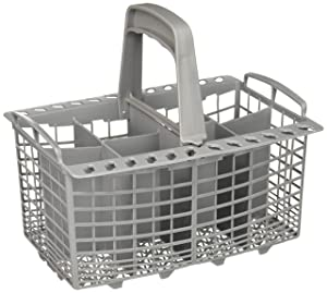 Replacement Hotpoint Creda Ariston Indesit C00079023 Dishwasher Cutlery Basket