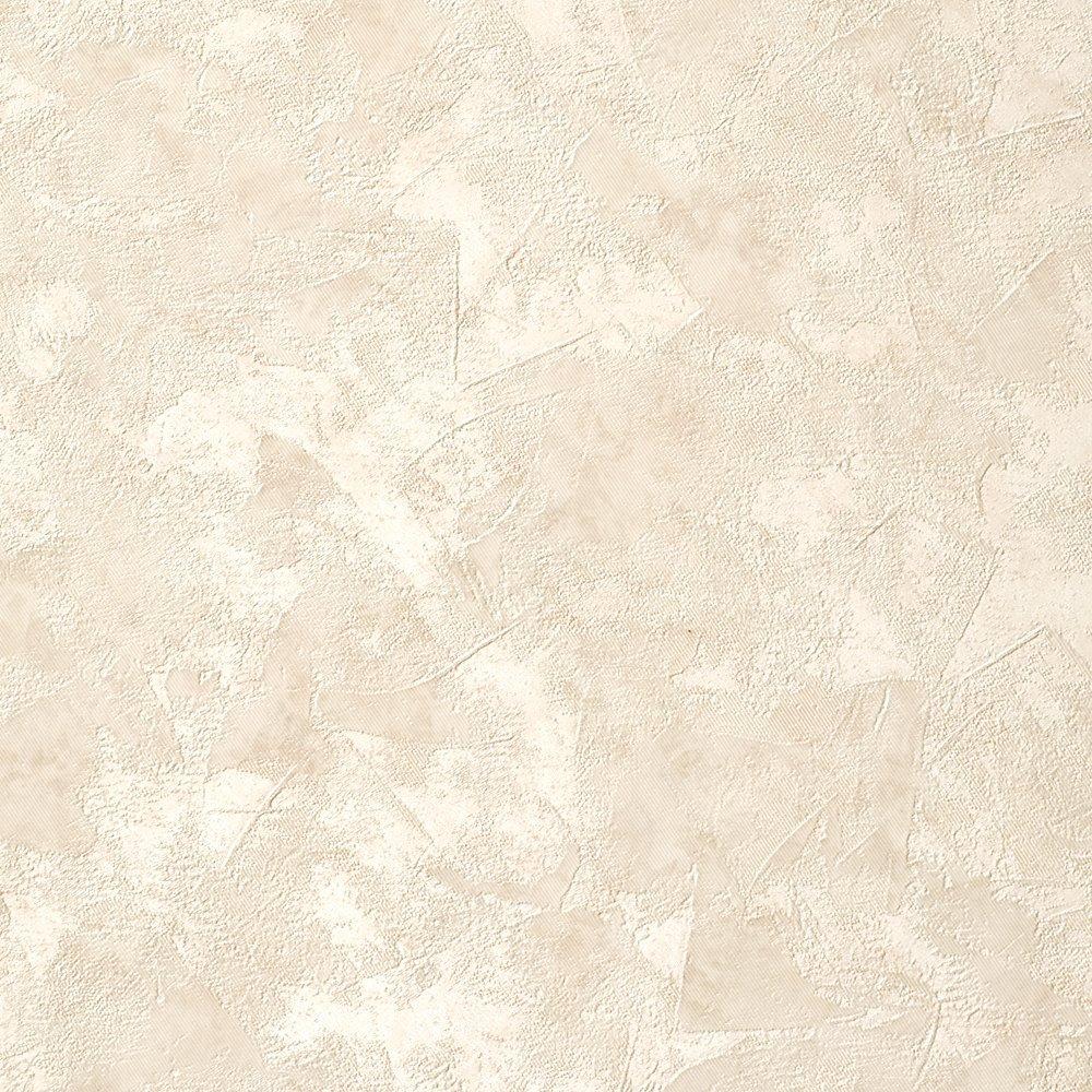 ルノン 壁紙45m フェミニン 花柄 ピンク スーパーハード(抗菌汚れ防止) RH-9764 B01HU2OG28 45m|ピンク