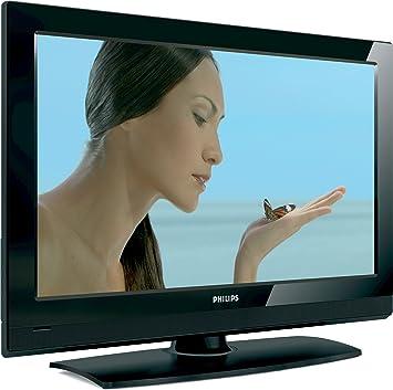 Philips 37PFL3521D- Televisión, Pantalla 37 pulgadas: Amazon.es: Electrónica