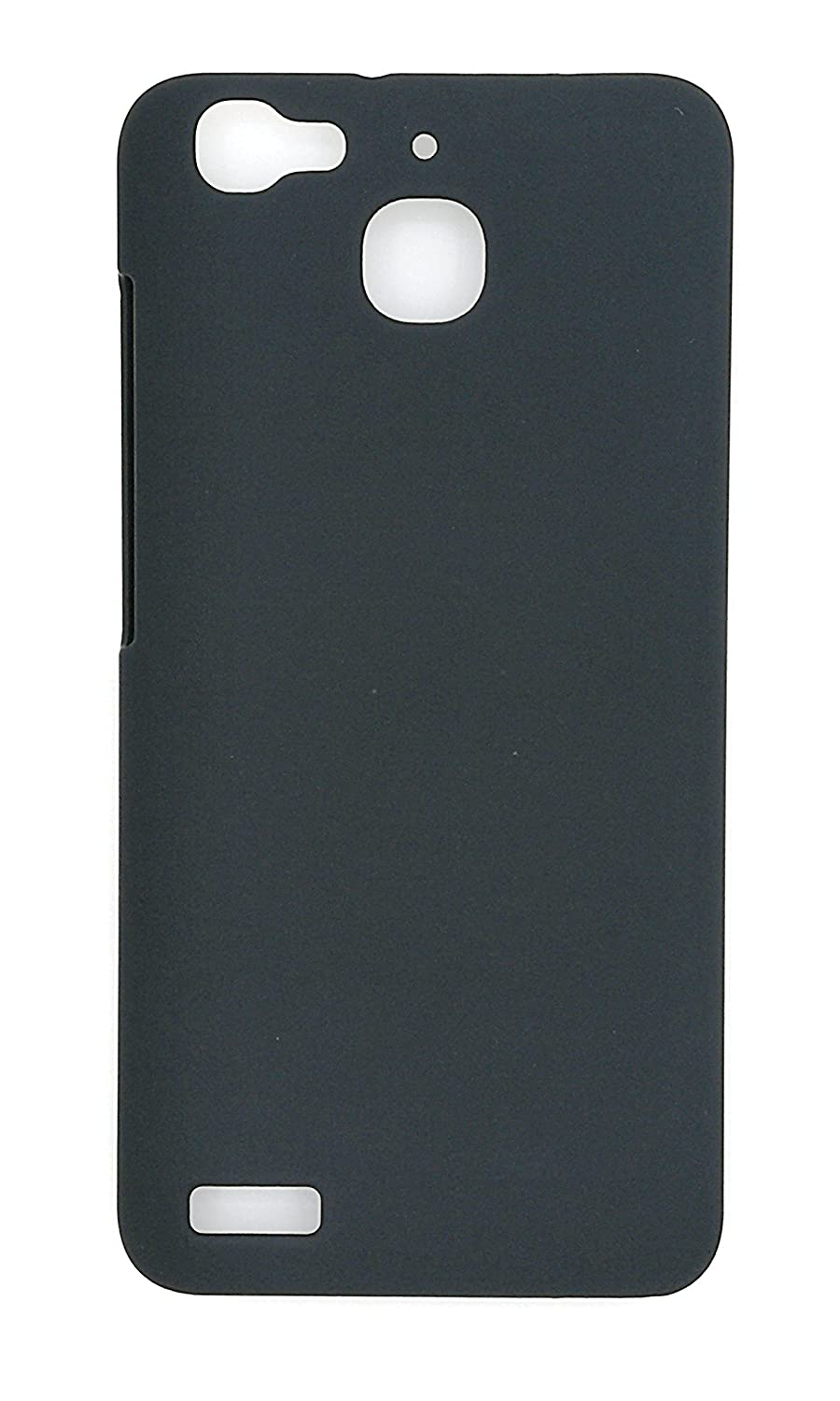 Amazon.com: Case for Huawei GR3 TAG-L01 TAG-L03 / GR3 Dual ...