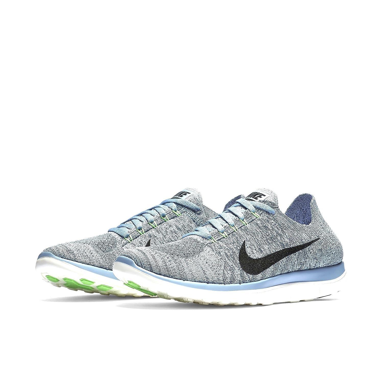 Nike Run Libre 2 0% Biens De Gst