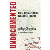 Amazon Best Sellers Best Emigration Amp Immigration Law