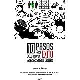 10 Pasos para ejecutar con éxito un Assessment Center (3/3 nº 1)