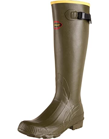 9bd3379d0b587c Amazon.com  Hunting Shoes   Boots - Hunting Apparel  Sports   Outdoors