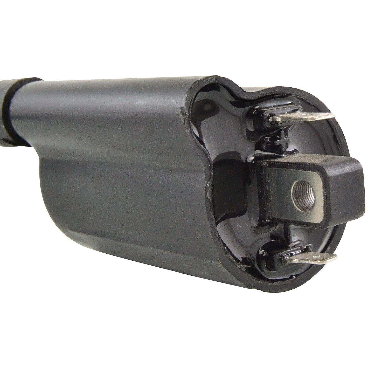 External Ignition Coil For Kawasaki KAF 450 Mule 1000 1998-2007