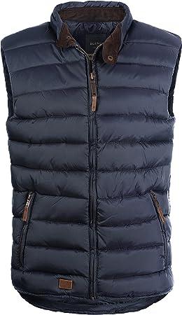 Detalles: chaqueta con capucha de fabricación de calidad, mezcla de algodón suave con forro polar cá