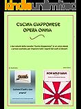 Cucina Giapponese - Opera Omnia