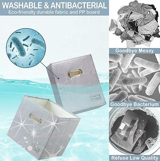 PureOrganics  product image 2