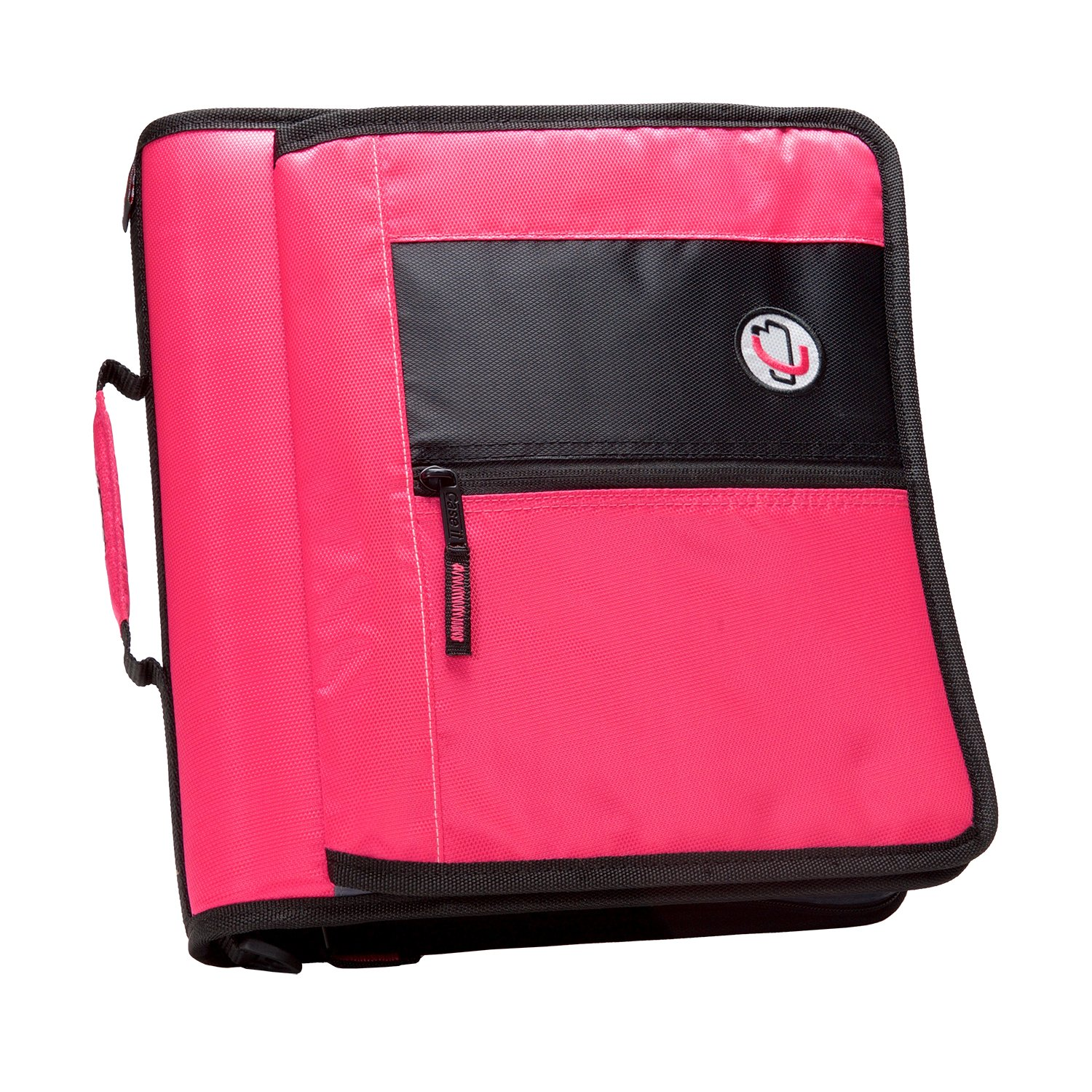 Top 10 Best Zipper Binders For Students Reviews 2019 2020