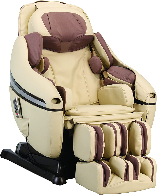 Inada Massage Chair