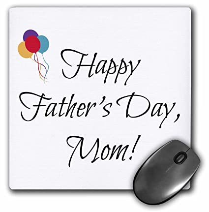 Amazon.com: 3dRose Xander Funny Quotes - Happy Fathers Day ...