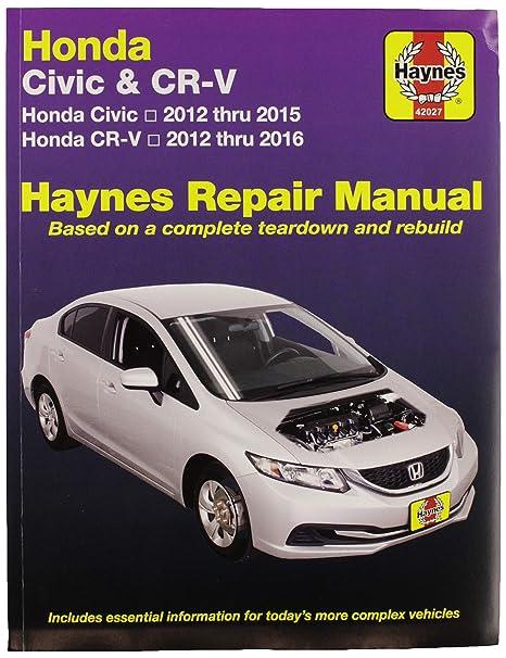 2002 honda civic ex owners manual pdf