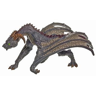 Safari Cave Dragon: Toys & Games