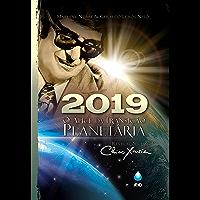 2019 - O Ápice da Transição Planetária: Revelações de Chico Xavier