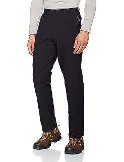 reasonably priced special section wholesale outlet Schöffel Herren Pants Aarhus Zip Off Hose: Amazon.de: Bekleidung
