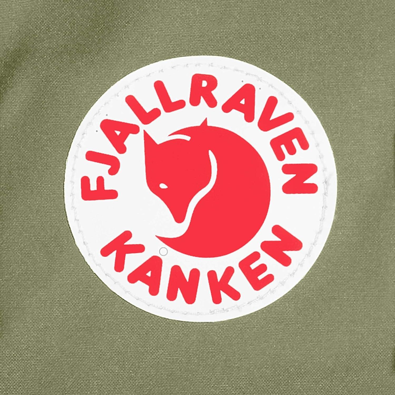 Fj/ällr/även K/ånken Sac /à /épaule Mixte Enfant