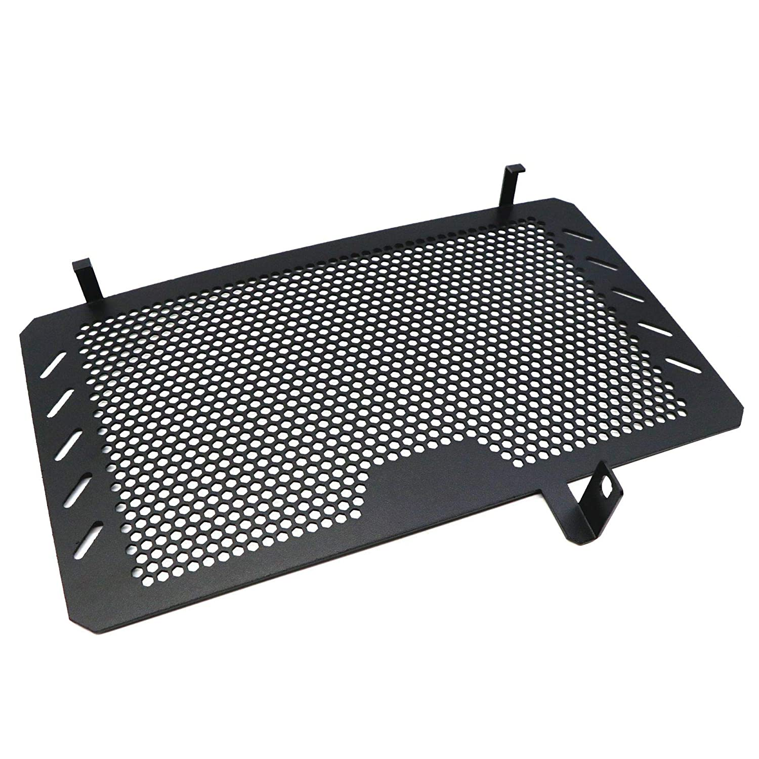 MeterMall Radiator Grille Guard Water Cooler Protector For SUZUKI DL650 V-STROM 13-18