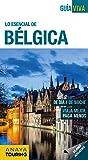 Bélgica y Luxemburgo 2 (Guías de País Lonely Planet