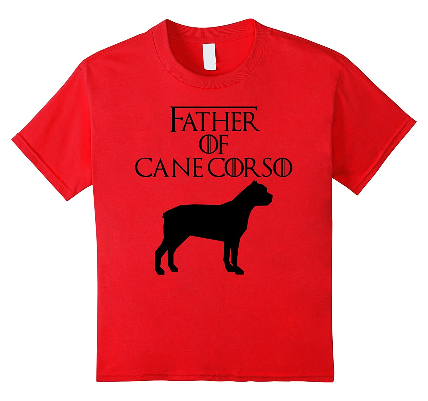Amazon father of cane corso fur dad funny dog t shirt amazon father of cane corso fur dad funny dog t shirt gift clothing geenschuldenfo Images